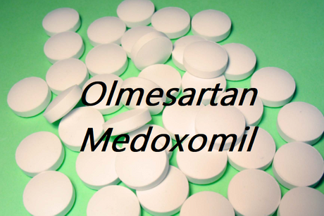 Main uses of olmesartan medoxmil.png